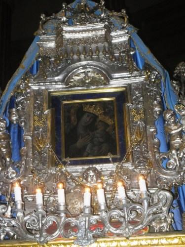 Festa Maggiore 2010 - Sabato 7 agosto, Terlizzi (64)