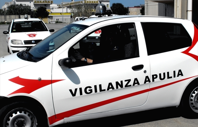 682961_634838174747301498_Foto Vigilanza Apulia_640x410