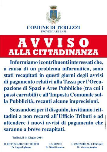avviso_tributi-page-001
