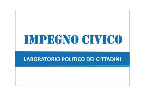 Impegno Civico