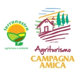 Logo-Terranostra-Agriturismo-Campagna-Amica