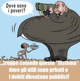 poveri-e-ricchi_freeskipper1