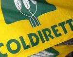 coldiretti_bandiera