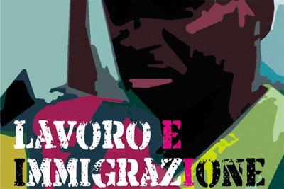 lavoro_immigrazione