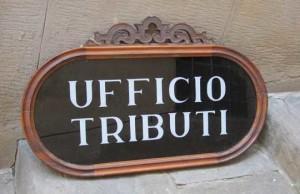 tributi-300x194
