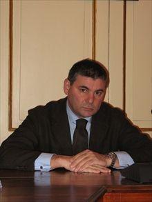presidente Sigrisi g(3)