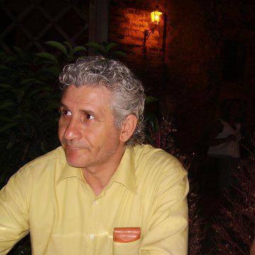 Giuseppe Coviello