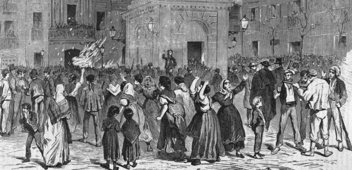 La Ilustración de Madrid-27 abril 1870-3