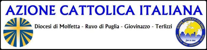 Logo_Azione_Cattolica_Diocesana