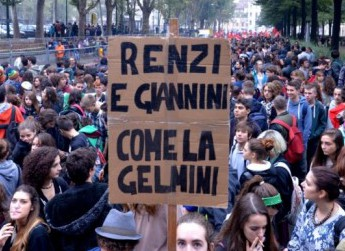 renzi-e-giannini-come-la-gelmini-640x300