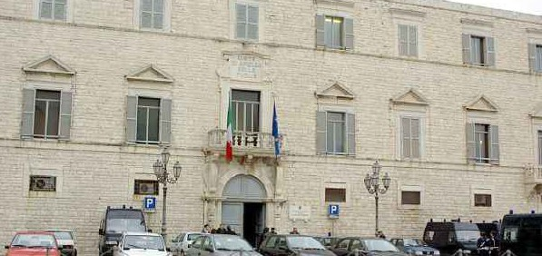 20110507_il_tribunale_di_trani