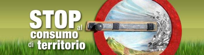 STOP-AL-CONSUMO-DI-TERRITORIO