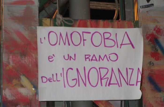 omofobia1-2