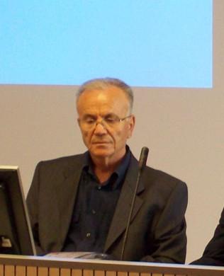 Dr. Vito Ruggieri