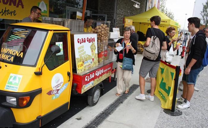 coldiretti-street-food-780x480