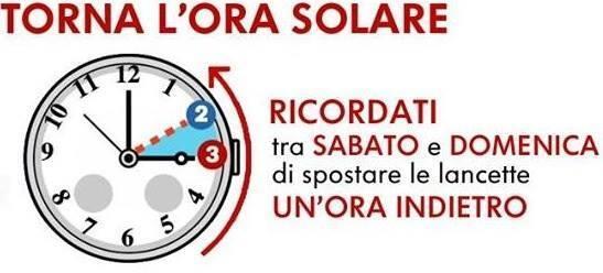 ora-solare1