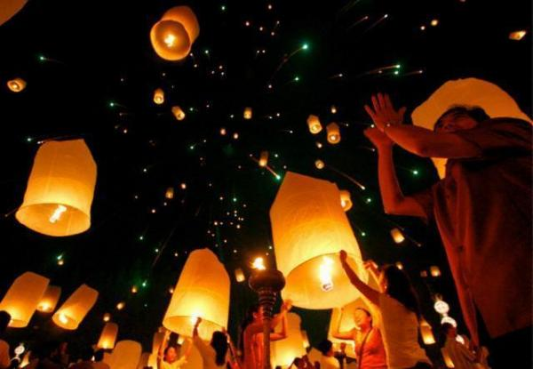 lanterne-cinesi-volanti