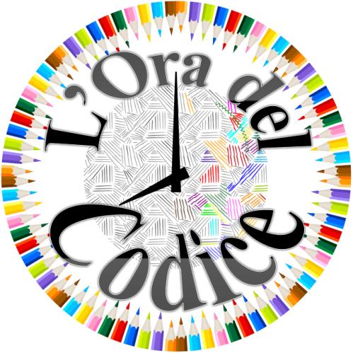 LOradelCodice