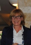 Lucia D'Amato