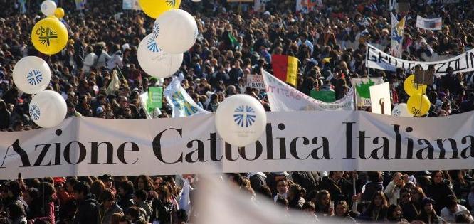 azione-cattolica-italiana