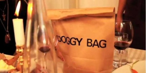 doggy_bag_ristorante