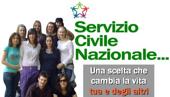 SNC-2010-img
