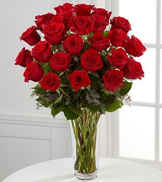24-rose-rosse1