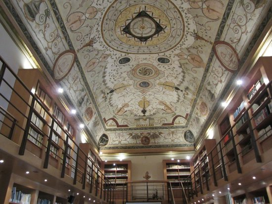 biblioteca-comunale
