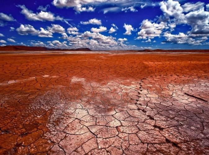 Effetti-cambiamenti-climatici-700x520