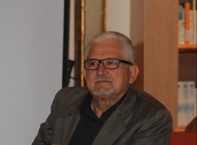 Pasquale Malerba