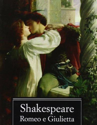 romeo-e-giulietta-di-william-shakespeare