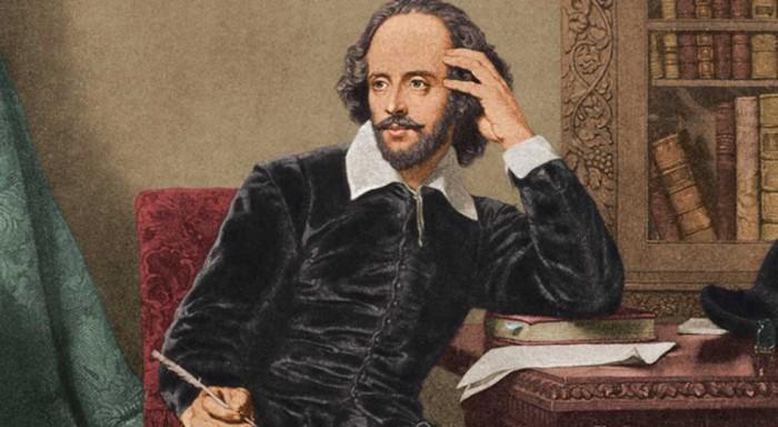 William-Shakespeare-982x540