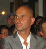 Vincenzo Di Tria