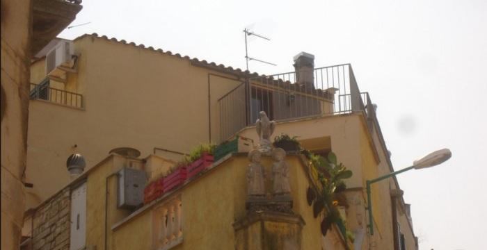 tricarico_valentina_rosaria._2_posto_privati