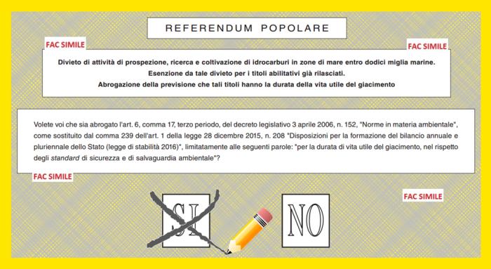 scheda-di-voto-referendum-2016-matita