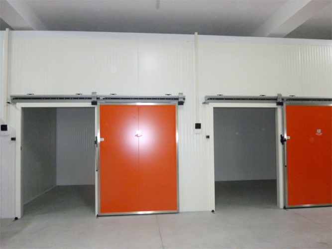 celle-commerciali-nuove-2