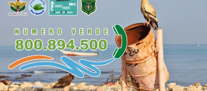 numero-verde-reati-ambientali-890x395