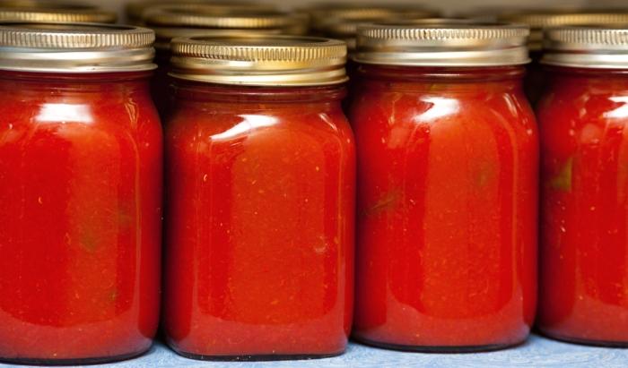 Salsa-di-pomodori