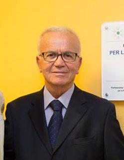 Vito Ruggieri