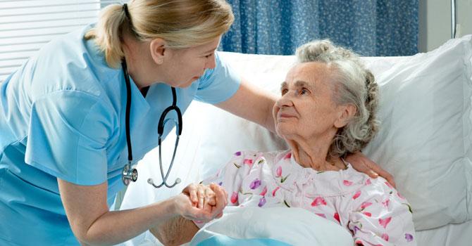 assistenza-ospedaliera1