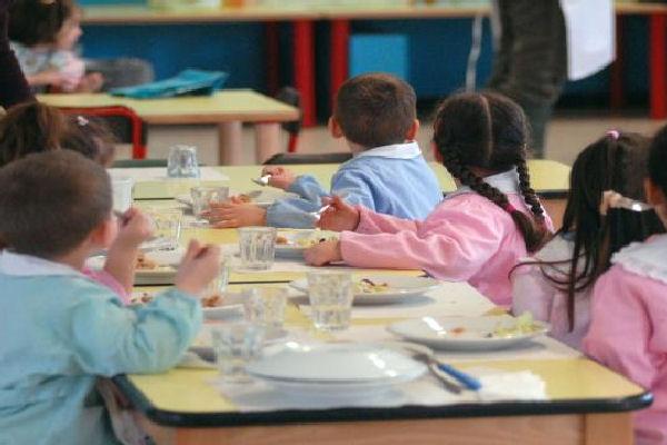 mensa-scolastica-generica-3