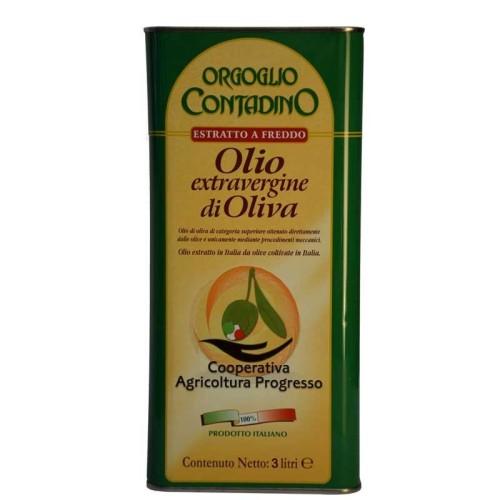 olio-extravergine-di-oliva-3-l