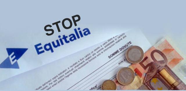 stop-equitalia-640x314