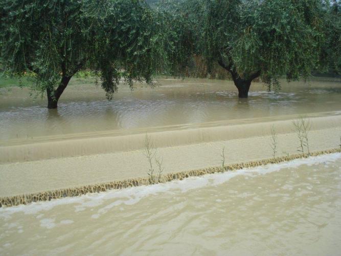 alluvione-pineto-14-sett-2012-046