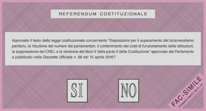 referendum-4-dicembre