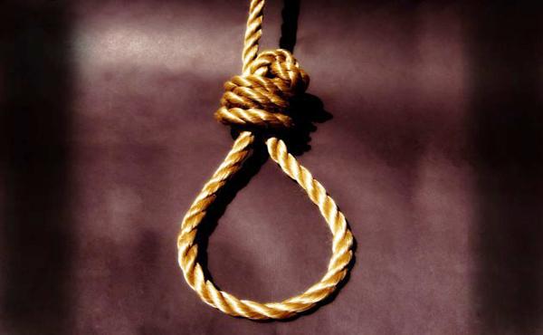 trova-la-moglie-impiccata-su-albero-aveva-annunciato-suicidio-su-facebook