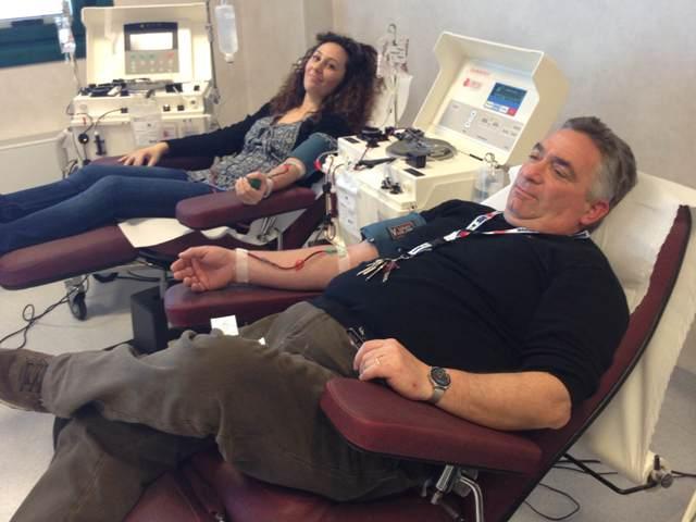 empoli_avis_donazione_sangue_2014_03_09_9