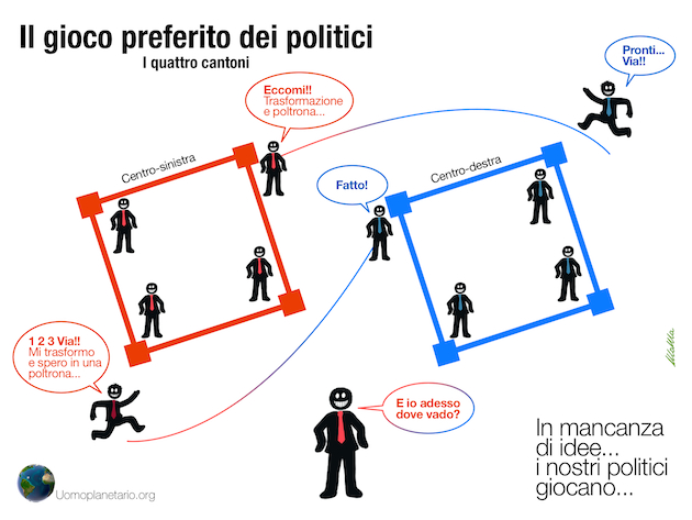 il-gioco-preferito-dai-politici-9-ott-2014-copia